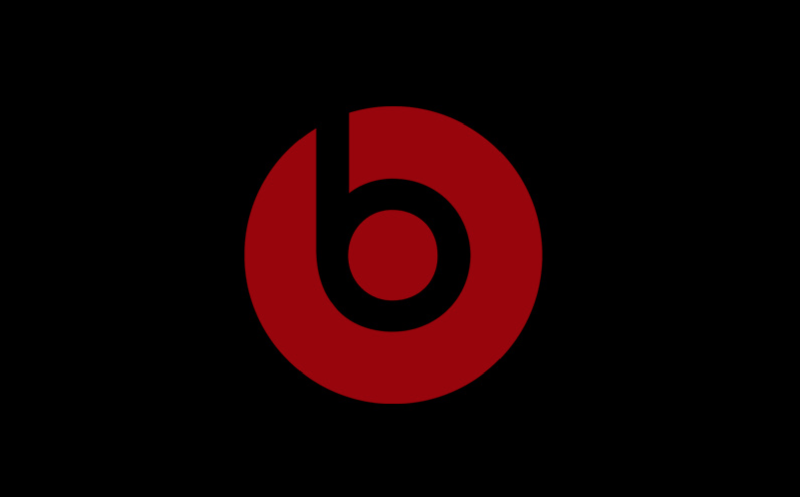 Beats_Logo_featured_Volt