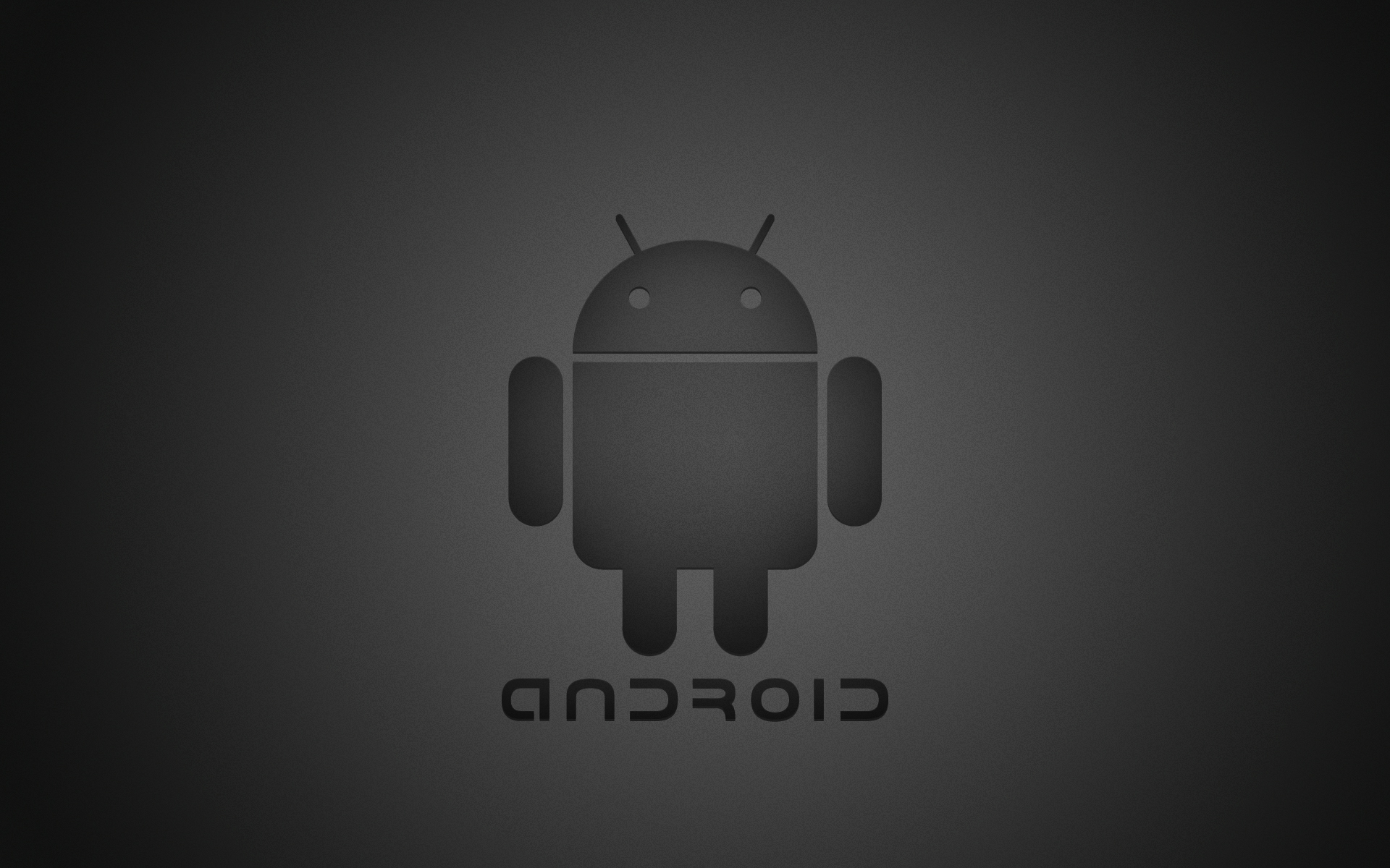 Android-Backgrounds-HD-Wallpapers-For-Android