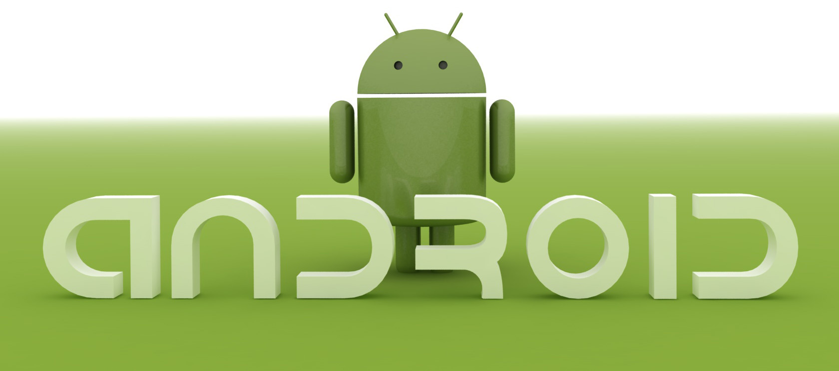android-image (1)