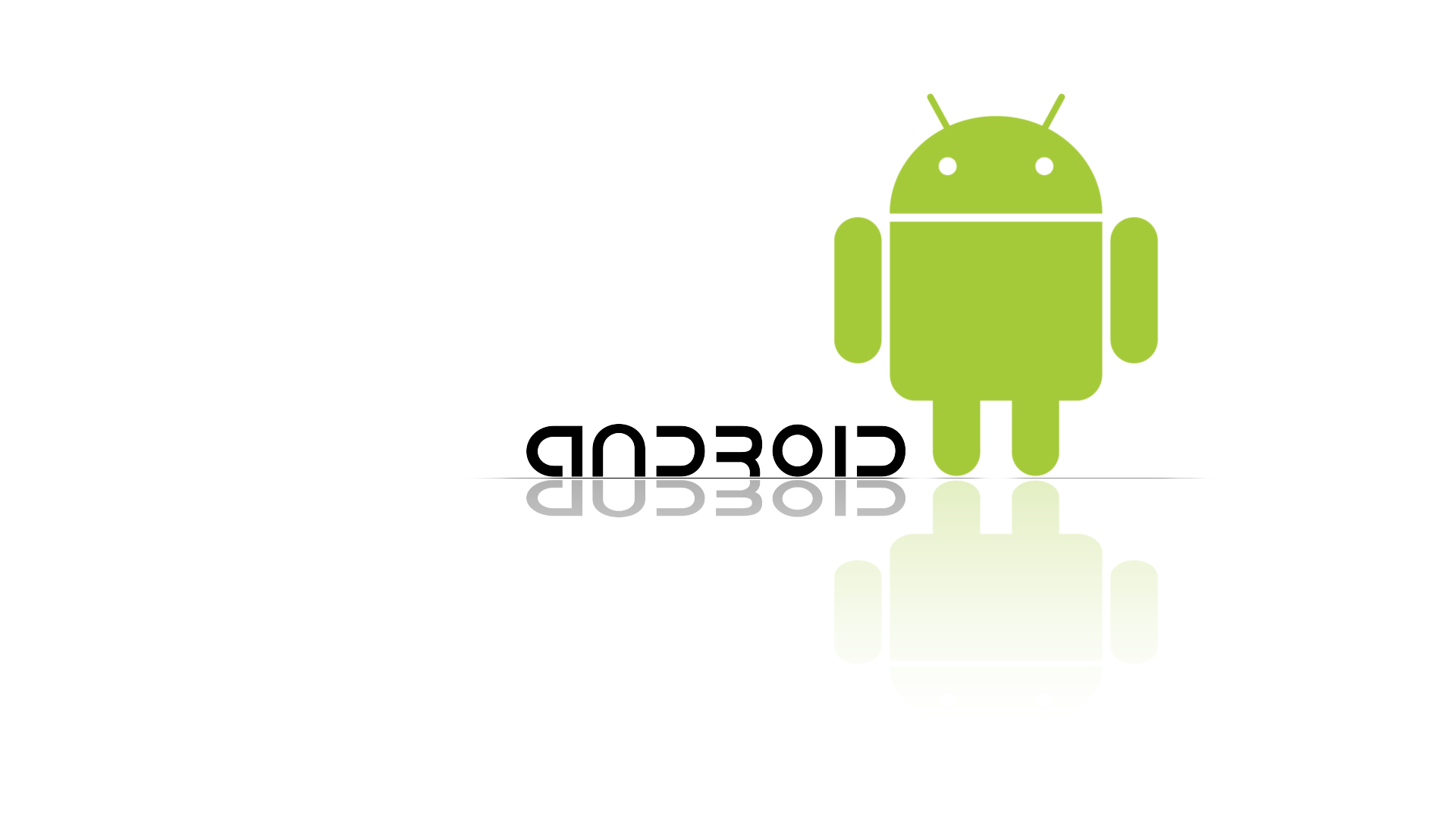 Android-Logo-png-2