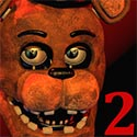 Five-Nights-at-Freddys-2-icon