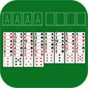 Freecell-Solitaire-icon