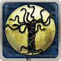 Twisted-Lands-Shadow-Town-icon