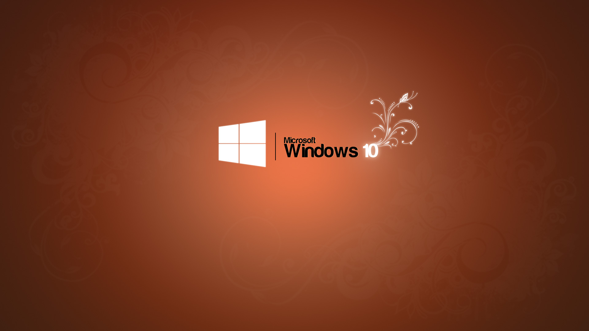 Windows-10-1920x1080-WallpapersHunt.com-