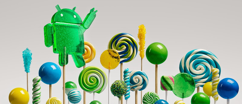 android-lollipop-kitkat-featured