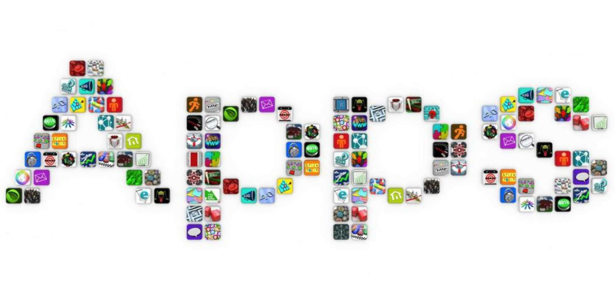 apps-image2