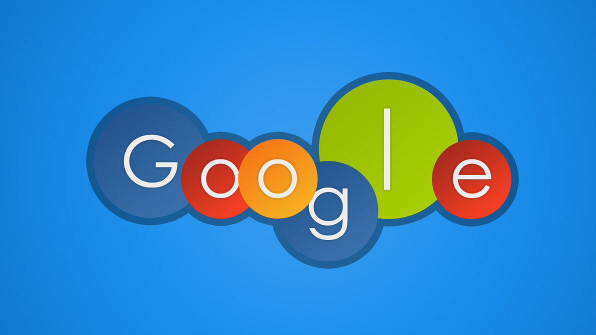 google-wallpaper
