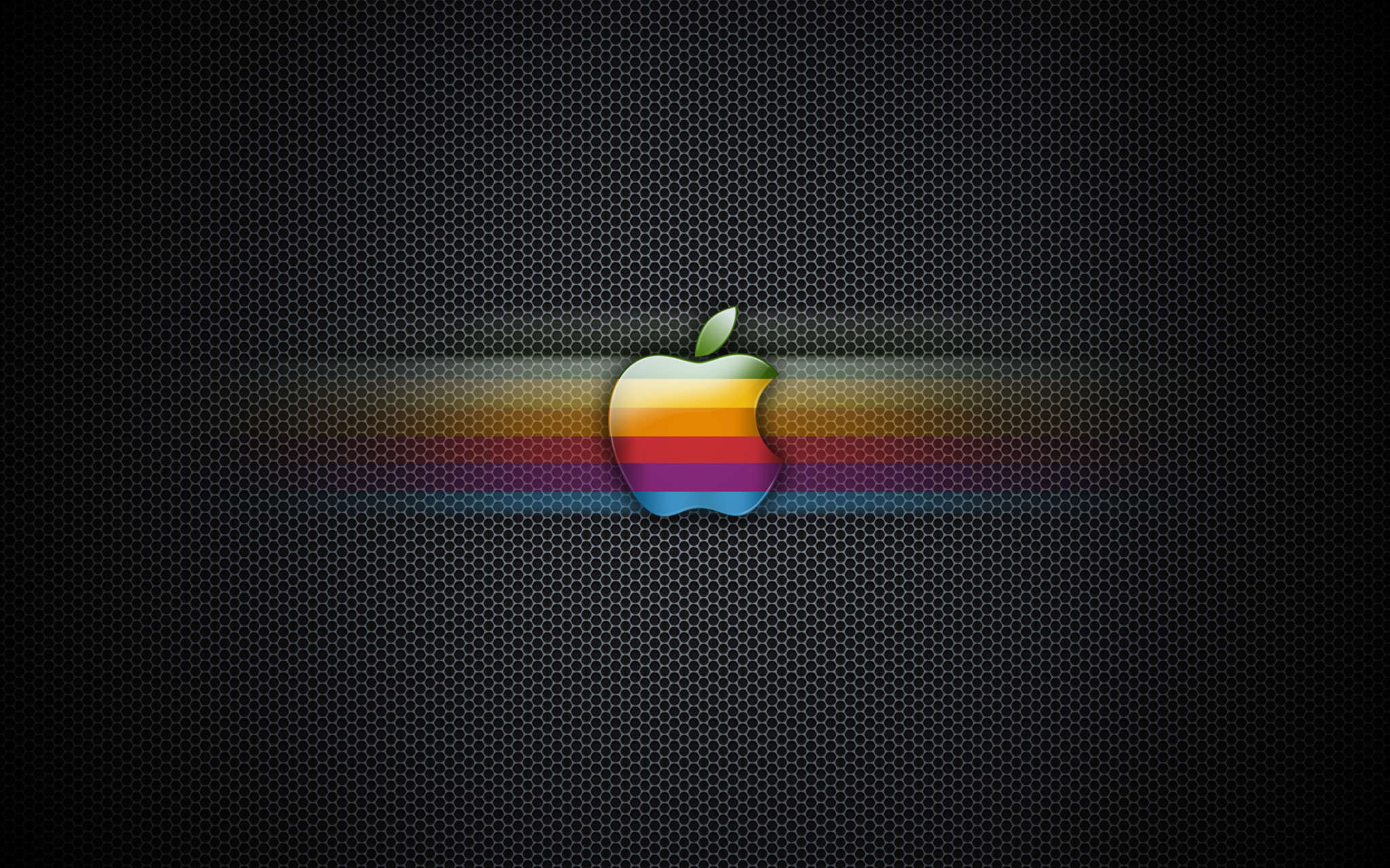 rainbow-apple-logo-paints-technology-background-hd-wallpaper-fantasy-technology-images-apple-logo-wallpaper-for-iphone-4