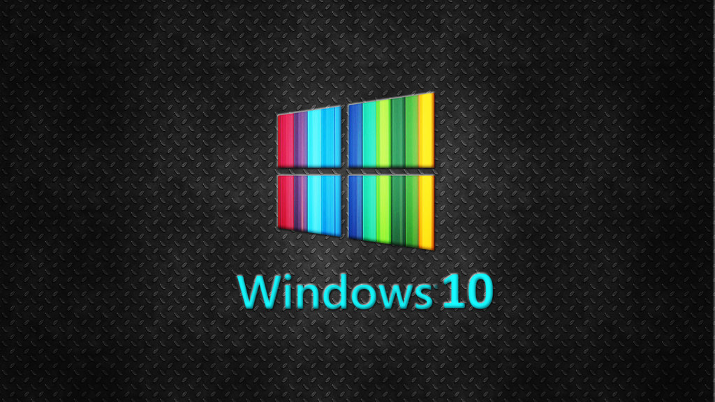 windows_10___wallpaper_by_ashish_kumar-d81q8eb