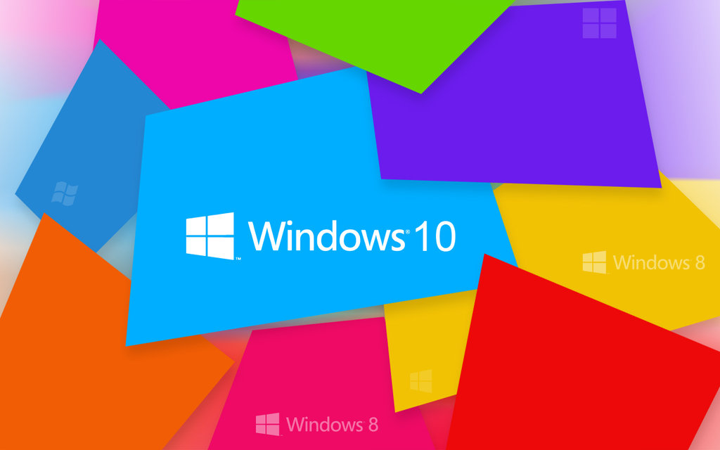 windows_10_tiles_by_midhunstar-d82njgq
