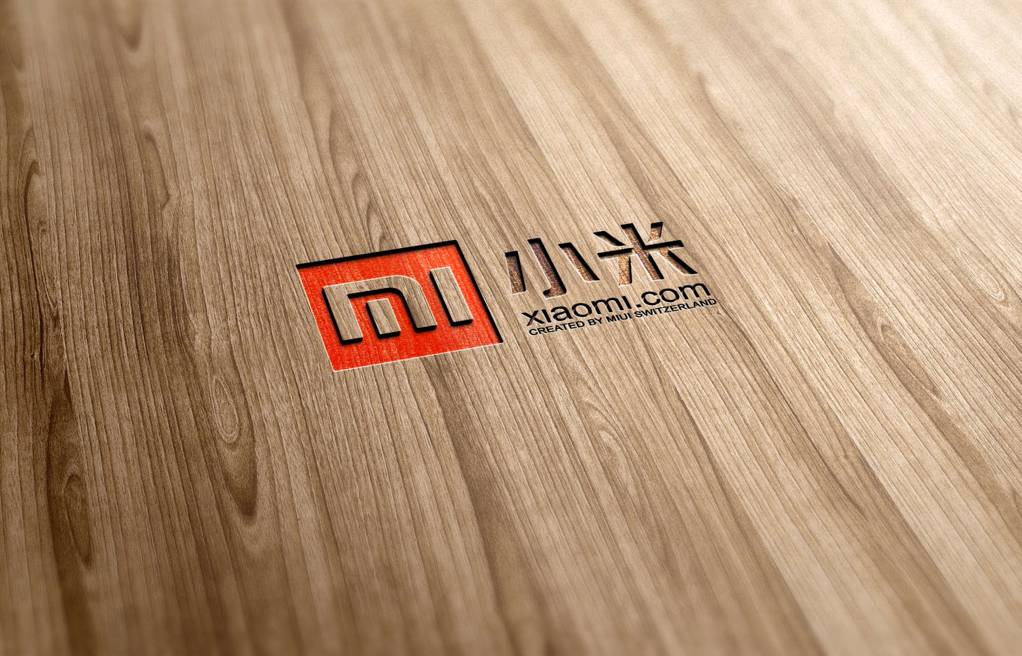 xiaomi_by_xunil75-d5dot3g