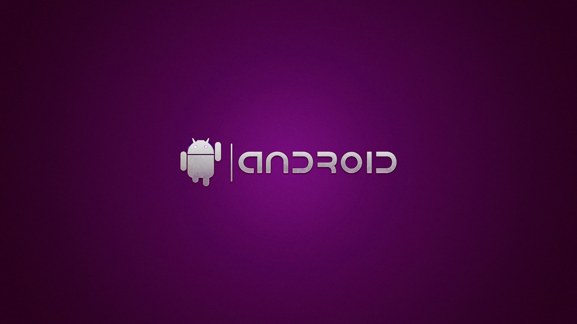 Android-Logo-Widescreen-Background-HD-Wallpaper
