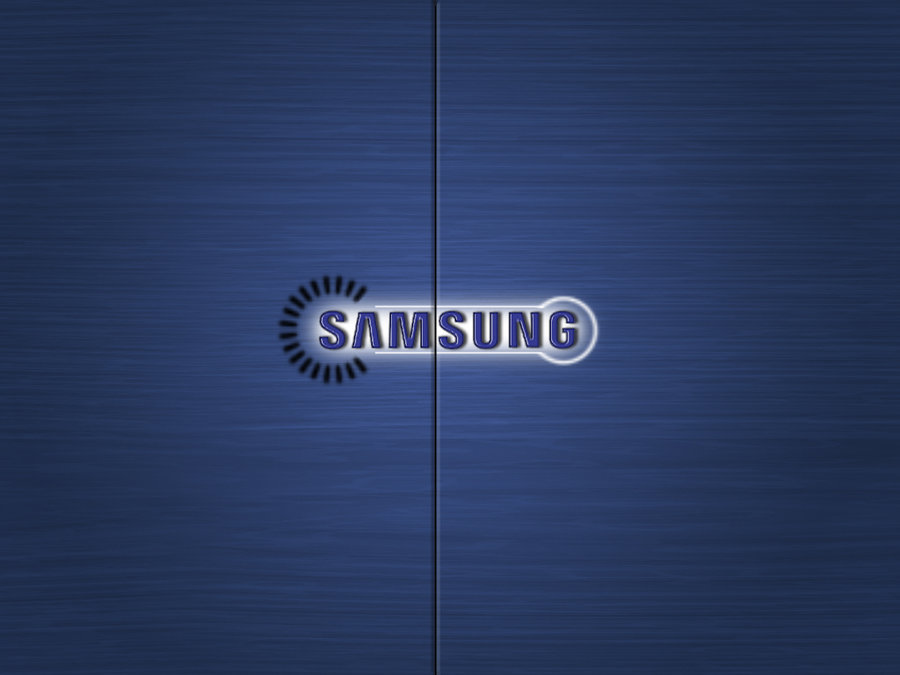 HD-Samsung-Wallpaper-Dekstop