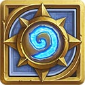 Hearthstone-icon