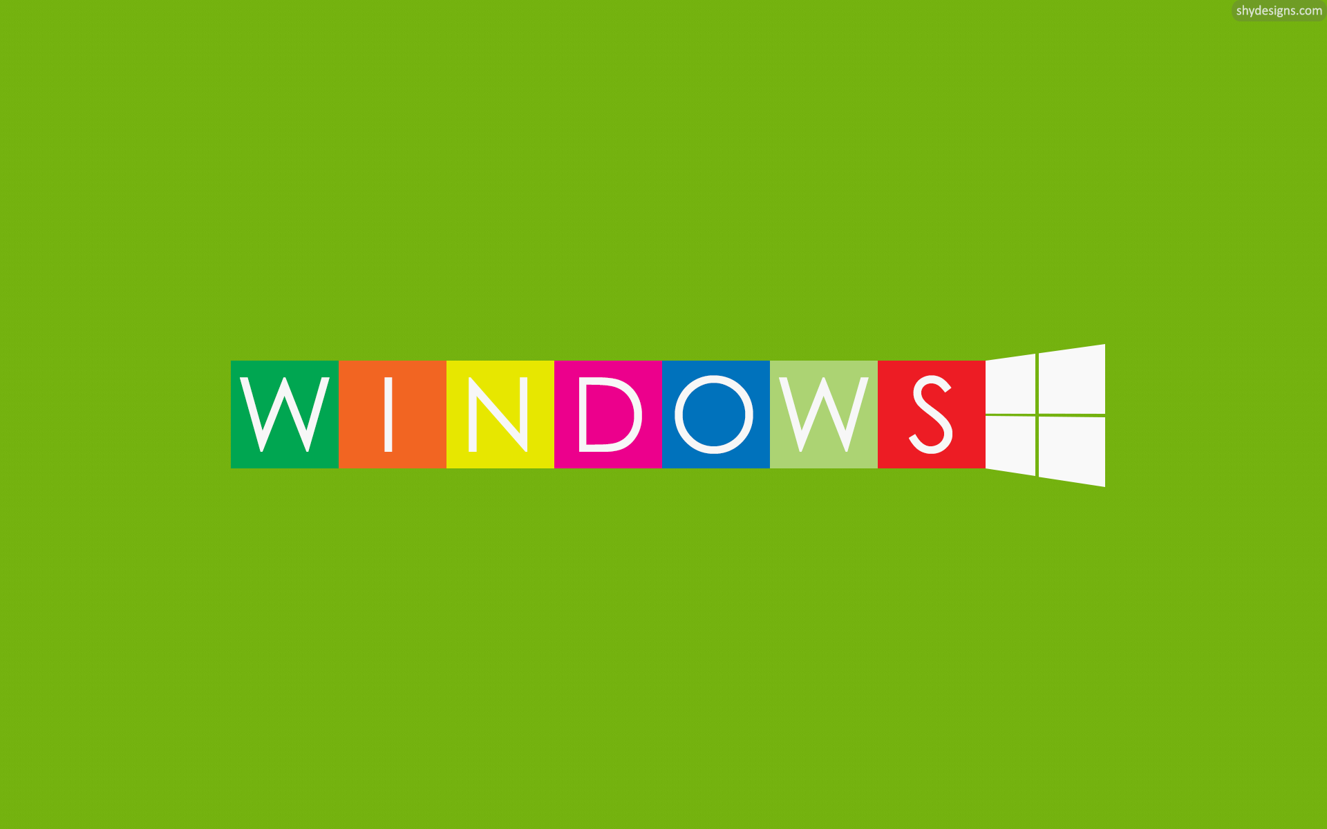 Windows-8-Wallpapers-Windows-8.1-Wallpapers-backgrounds-10 (1)