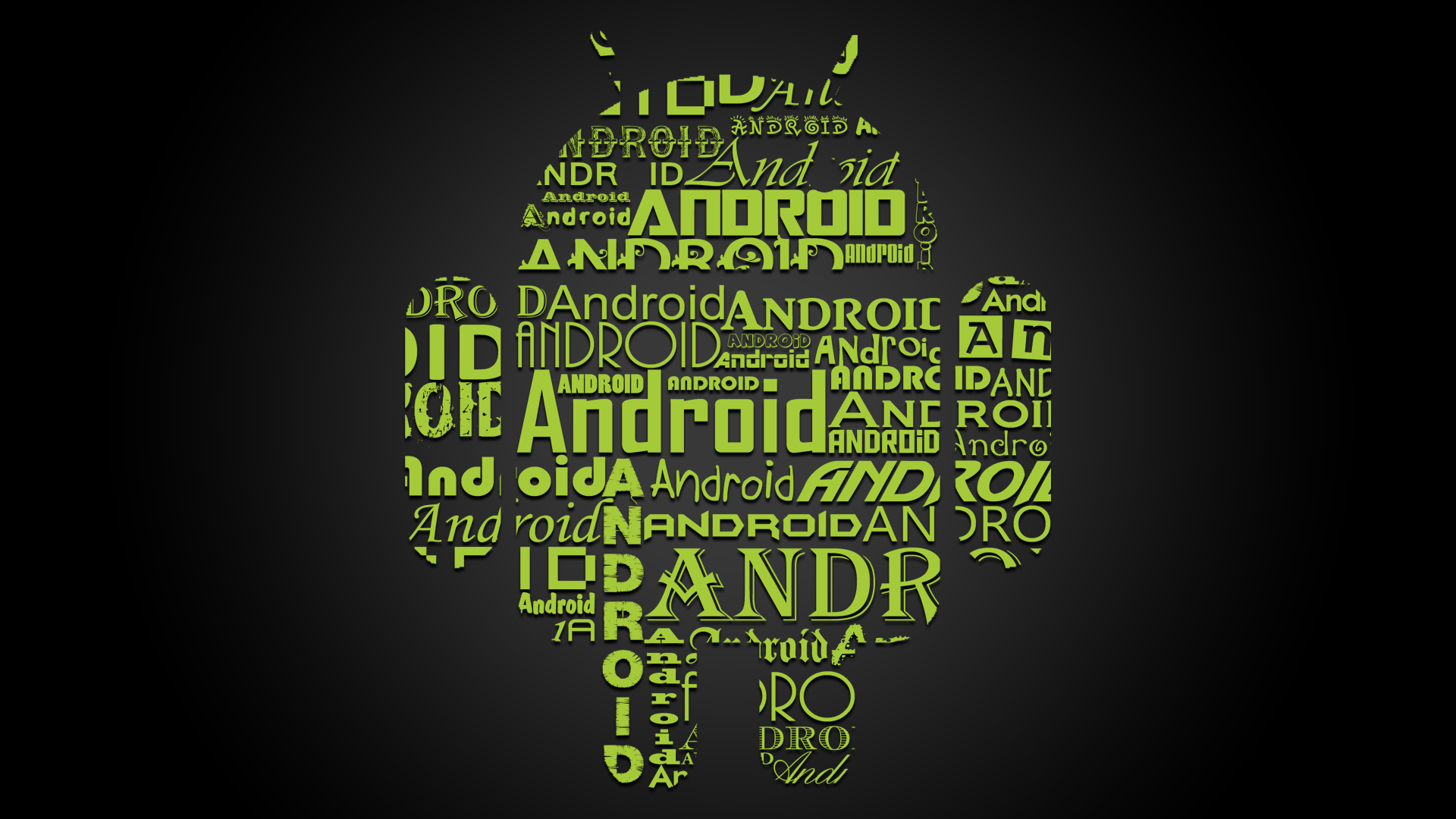 wallpaper-for-android-wallpapers-brands-abstract-picture-wallpapers-for-android