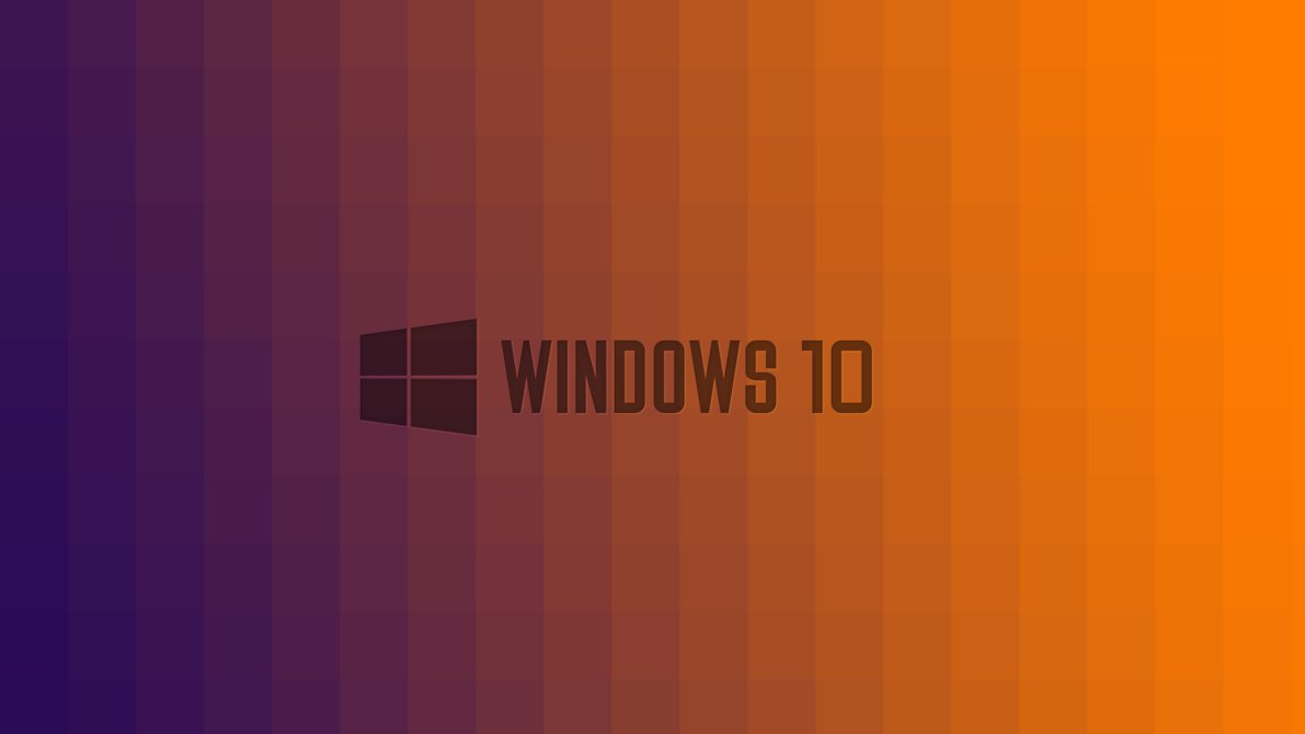 windows_10_wallpaper_by_crydagon-d81a8q1