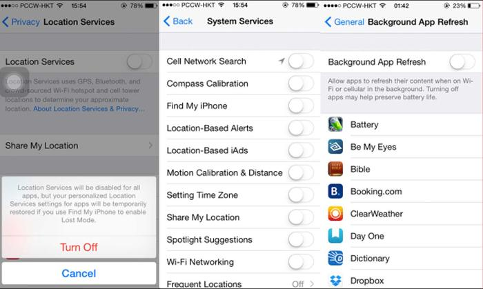 ios8batterylife-locationservicesoff