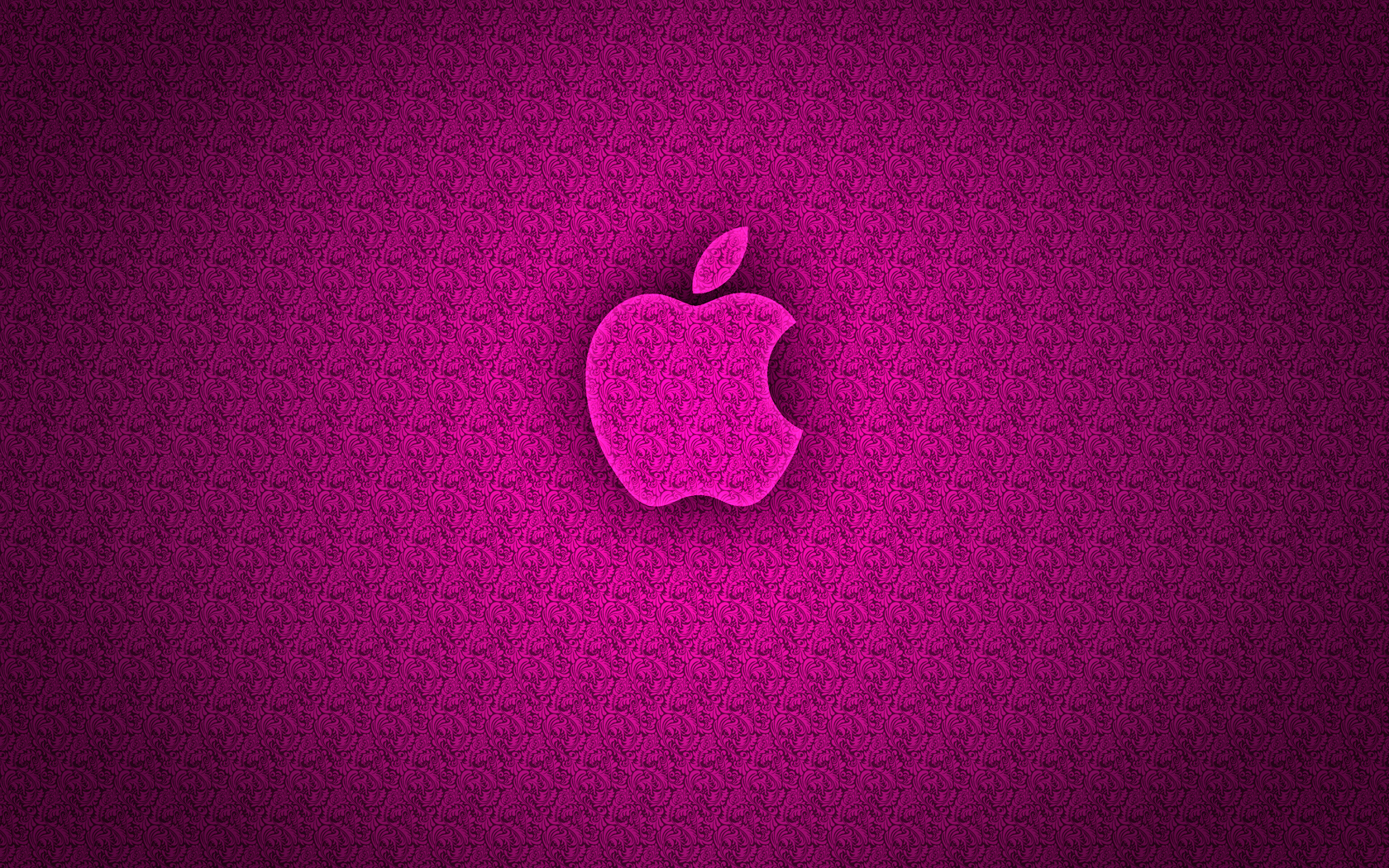 jj_apple_wallpaper_1680x1050px_0310_pink