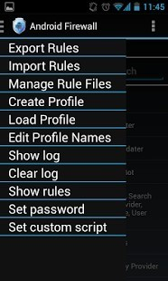 android-firewall-gold-rules