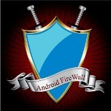 android-firewall-gold