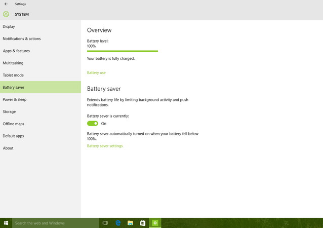 battery-saver-windows-10