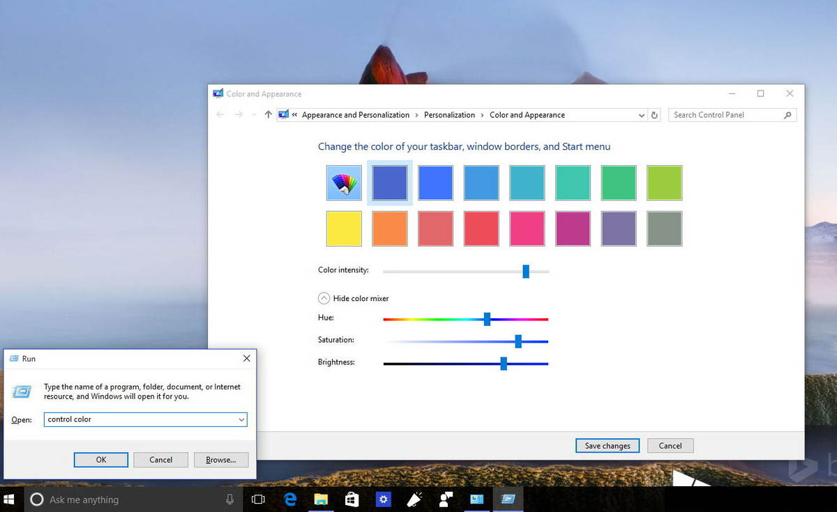 custom-colors-windows-10