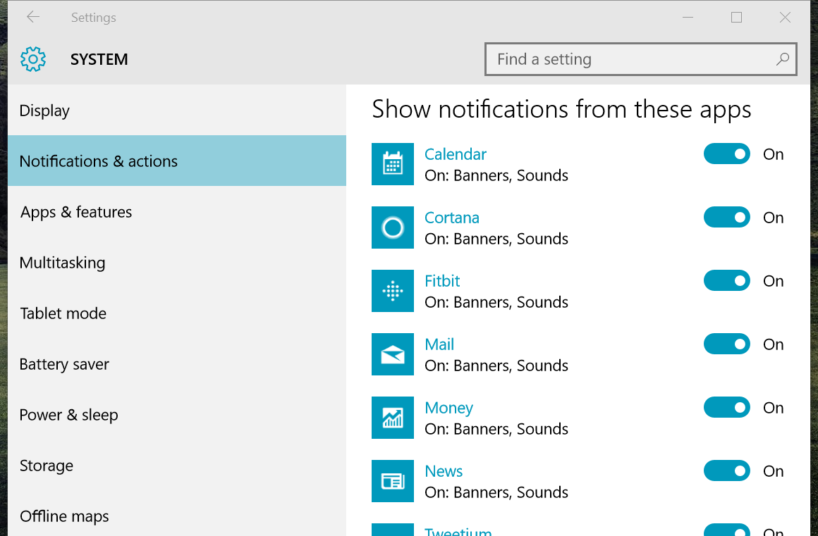 notifications-settings-scn