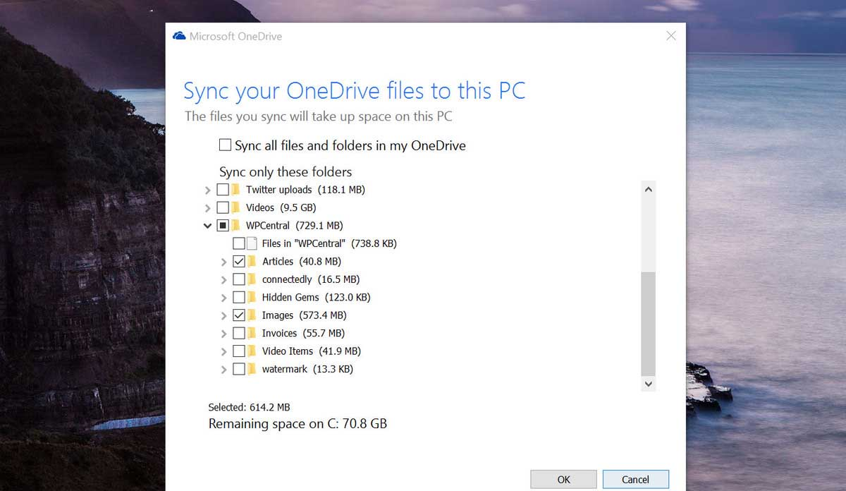 onedrive-selective-sync-scn