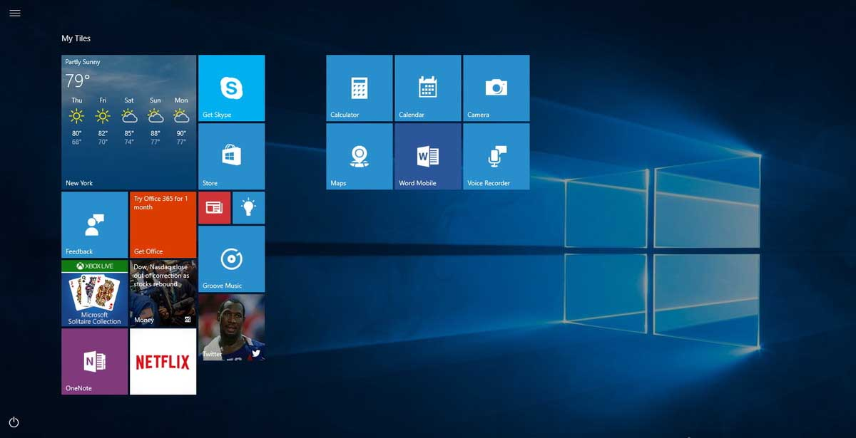 tablet-mode-win10-tile-spaces