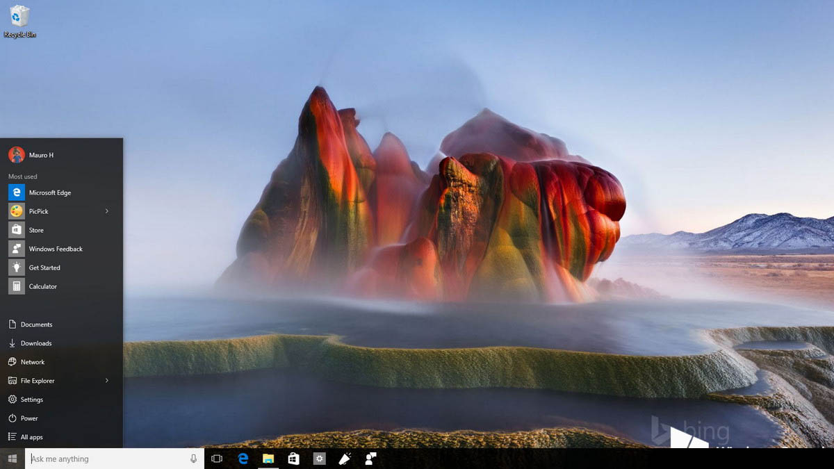 windows-10-customized