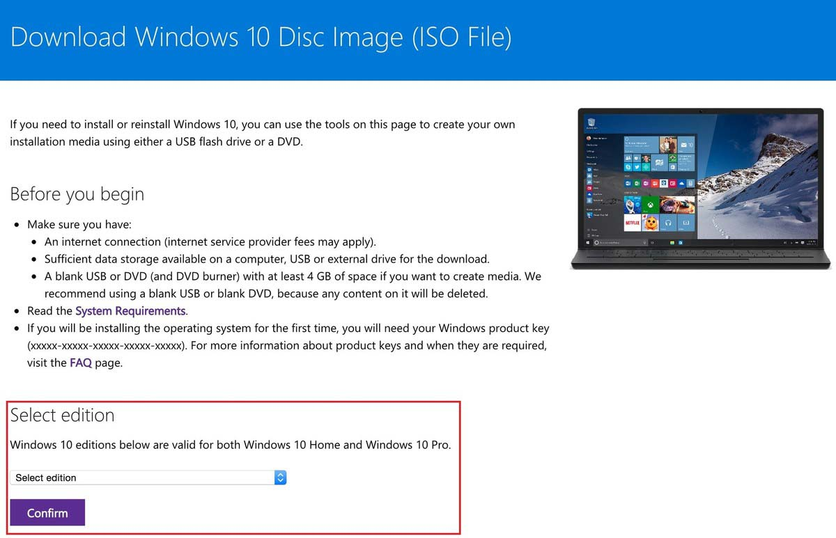 windows_10_iso-mac