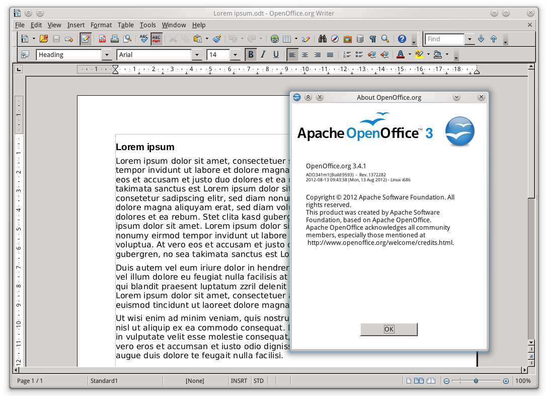 Apache_OpenOffice_3.4_Writer