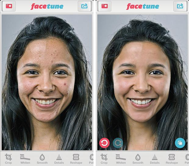 Facetune-photography-apps-for-iOS