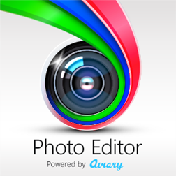 Photo-Editor-by-Aviary-Photo-Editing-Apps-for-Windows-Phone