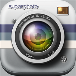 SuperPhoto-Photo-Editing-Apps-for-Windows-Phone