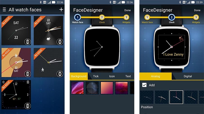 ZenWatch-FaceDesigner-screenshot-840x473
