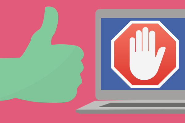 adblockers-thumbsup