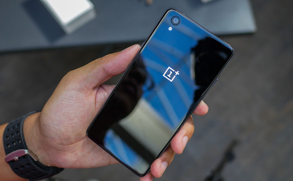 oneplus-x-first-look-aa-17-of-47