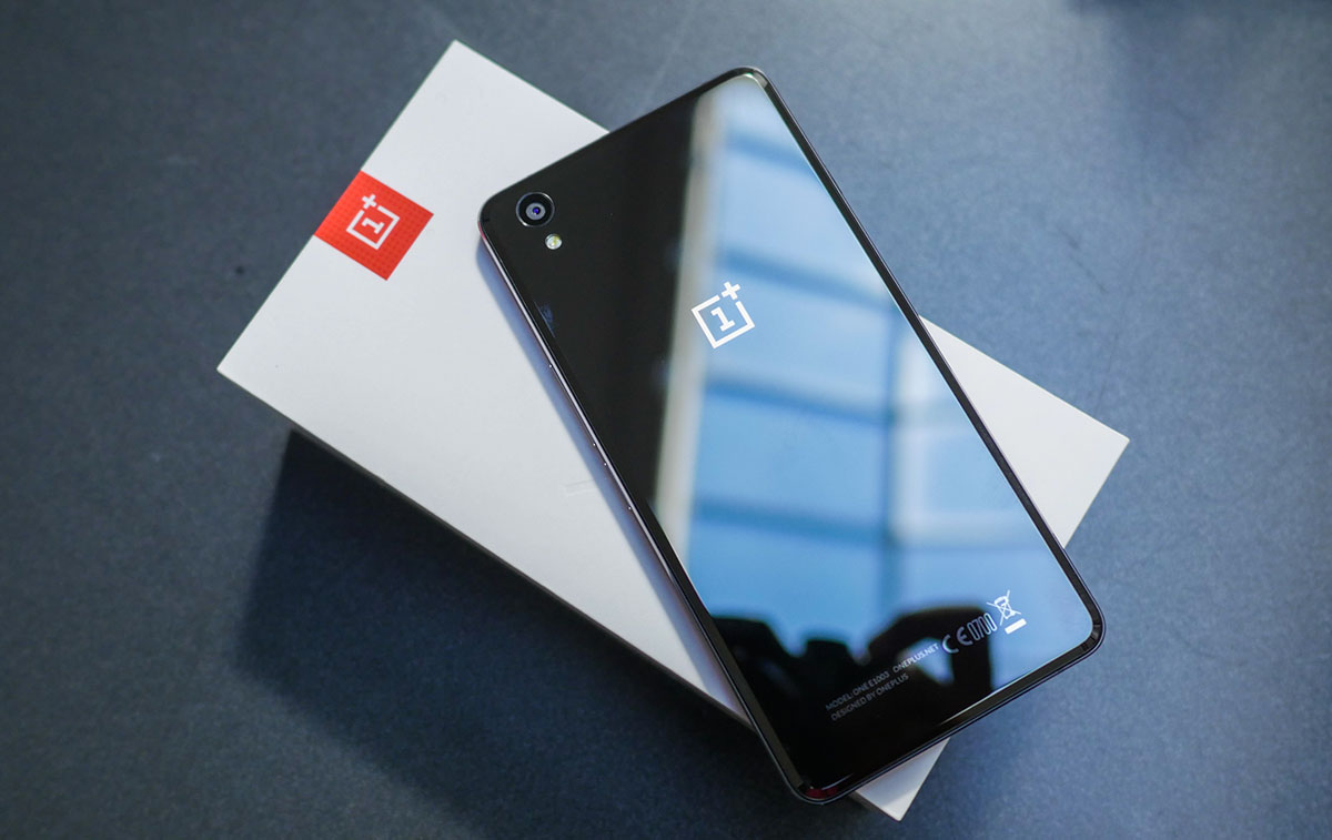 oneplus-x-first-look-aa-27-of-47
