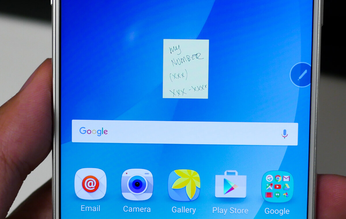 samsung-galaxy-note-5-5-tips-and-tricks-aa-12-of-30
