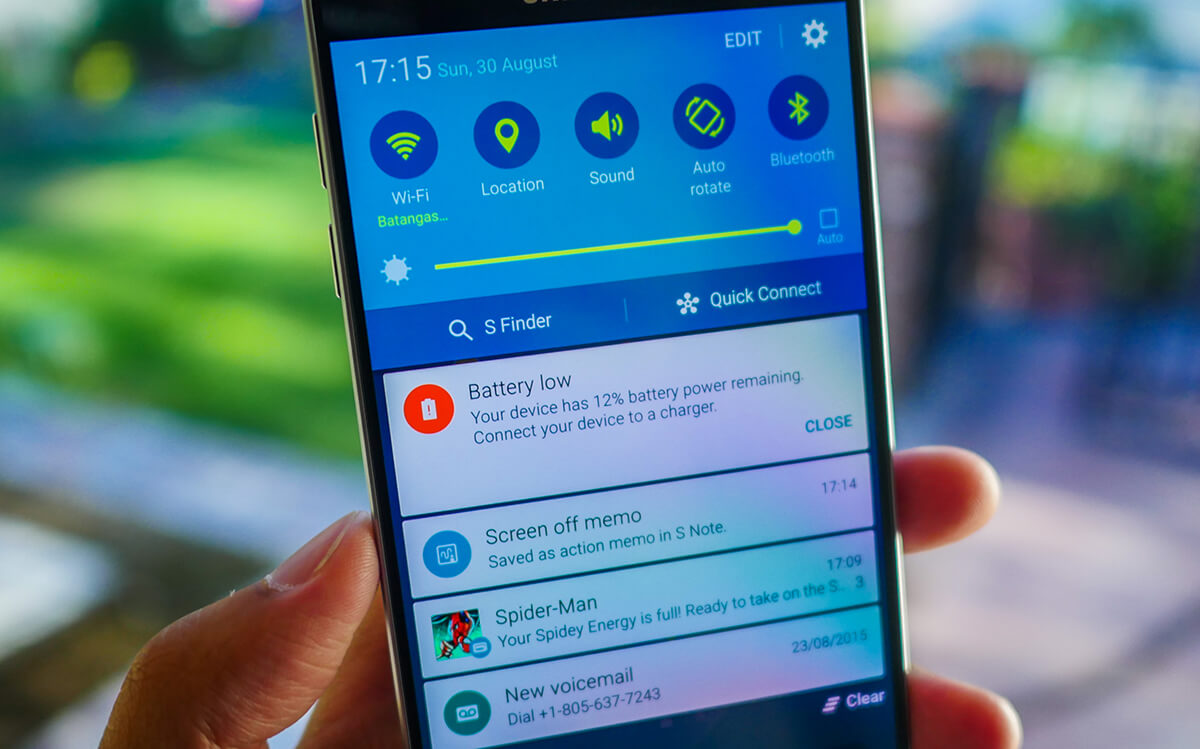 samsung-galaxy-note-5-review-second-batch-aa-7-of-15