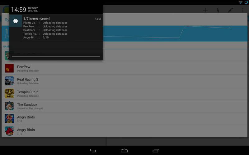 android-root-apps-datasync