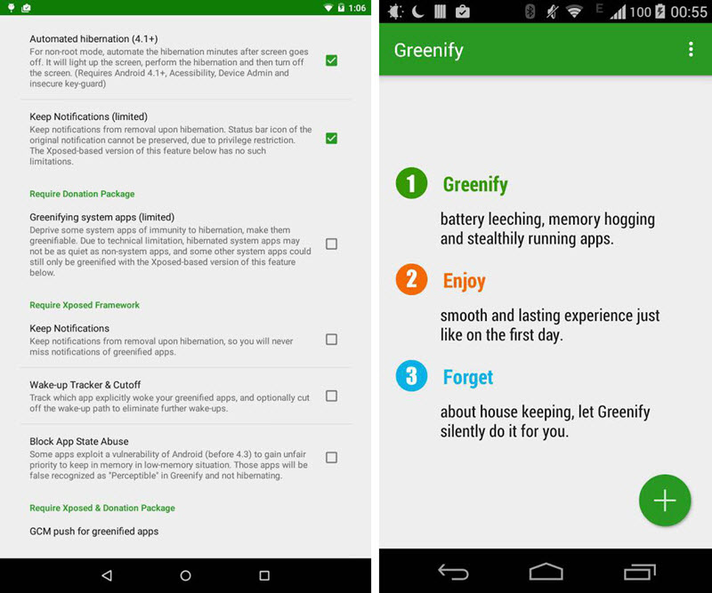 android-root-apps-greenify-1