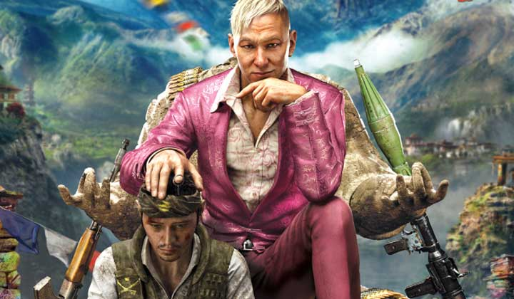 ubisoft-unveils-far-cry-4-for-ps4-xbox-one-pc-ps3-and-xbox-360