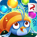 Angry-Birds-Stella-Pop-icon