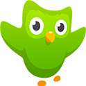 Duolingo-icon-best-app-2013