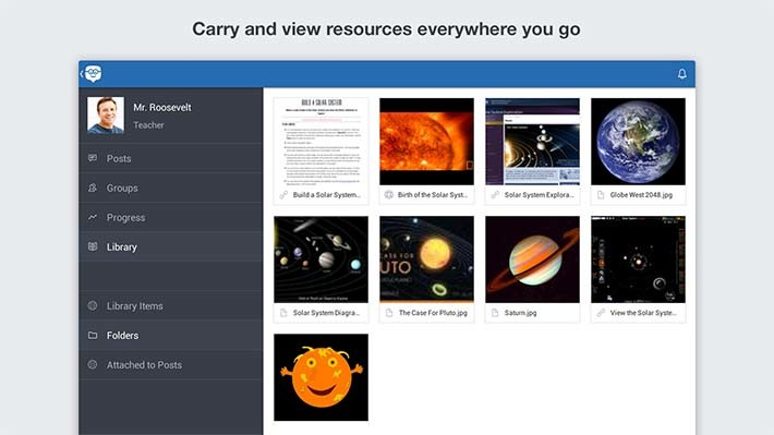 Edmodo-screenshot-710x399
