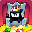 King-of-Thieves-icon