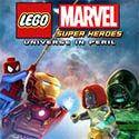 LEGO-Marvel-Super-Heroes-icon
